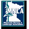 Wisconsin Landscape Design & Wisconsin landscape Installation, Minnesota Landscape Design & Minnesota Landscape Installation, Award Winning Landscaper