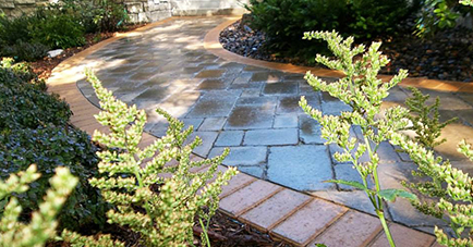 landscape installation Home Page Slider 1