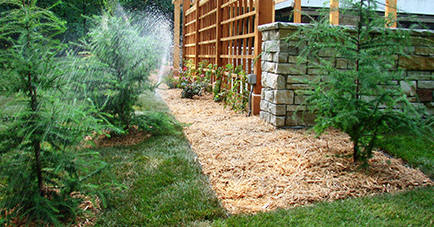 landscape installation Home Page Slider 2